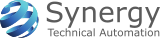 Synergy Technical Automation